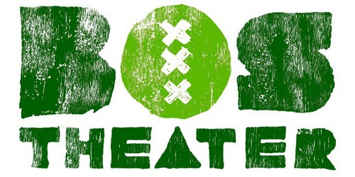 amsterdamse bostheater logo