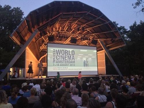 world cinema amsterdam 2013