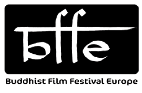 buddhist film festival europe