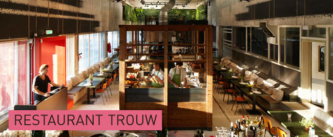 restaurant-trouw