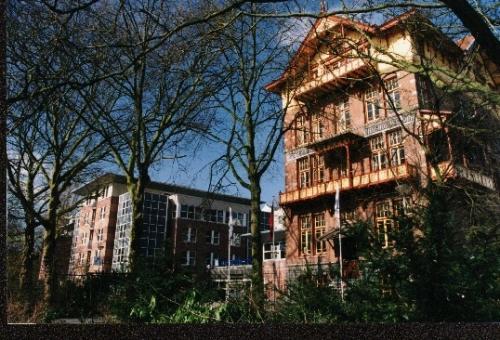 stayokay amsterdam hostels