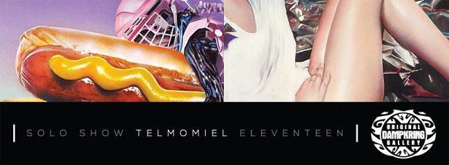 TELMOMIEL-Exposition