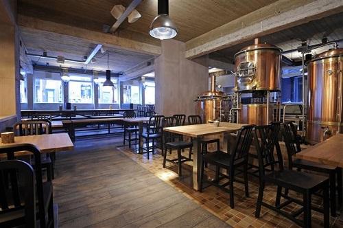 bierfabriek amsterdam beer