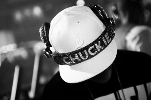 dj chuckie dirty dutch