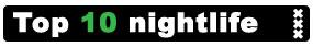 top-10-nightlife
